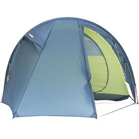 Helsport Lofoten Superlight 2 Tent blue